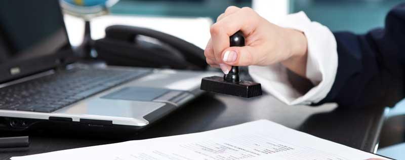 Регистрация ООО и ИП в Краснодаре